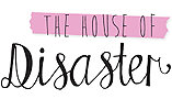 House of Disaster