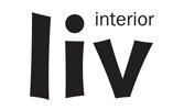 LIV Interior