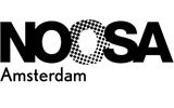 Noosa Amsterdam