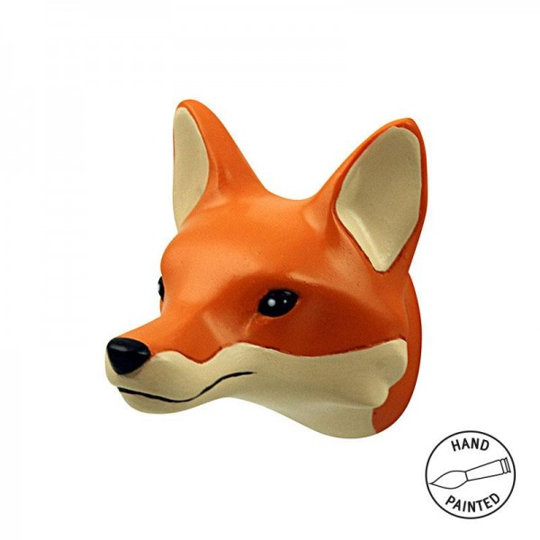 Wandhacken FOX