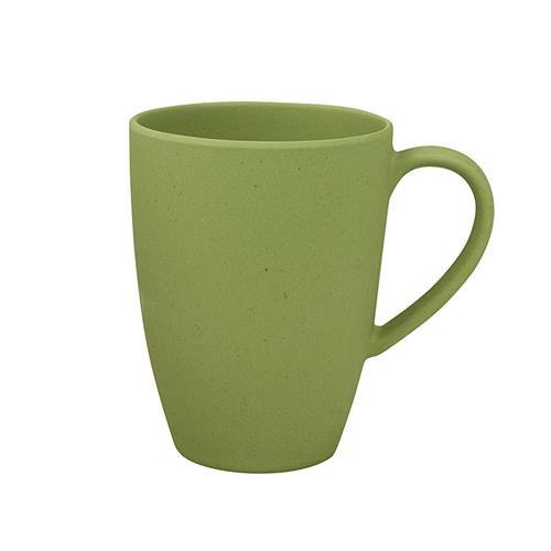 Tasse LEAN BACK Green Pastell