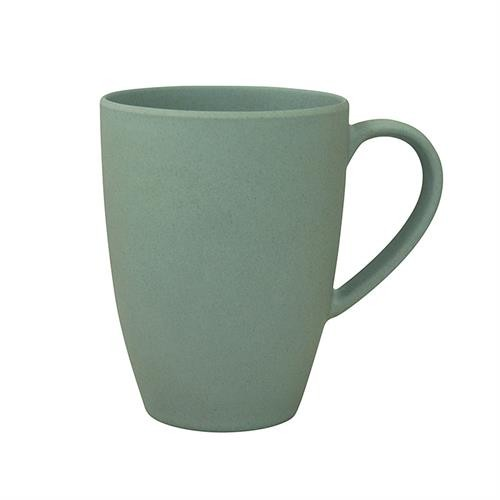 Tasse LEAN BACK Blue Pastell
