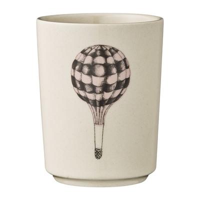 Cups Christine Nude sortiert Ø 7,5cm
