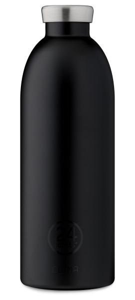 Thermosflasche Clima Black 0,85L