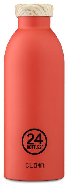 Thermosflasche Clima Pacchino 0,5L