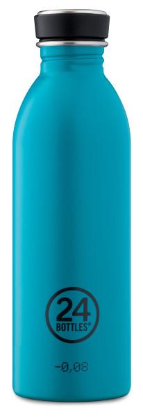 Trinkflasche Stone Atlantic Bay 0,5L von 24bottles
