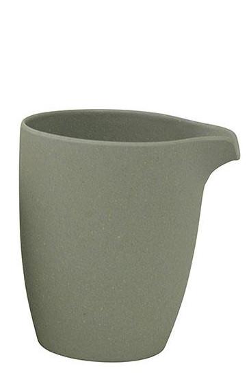 Milchkännchen DULCE Grey