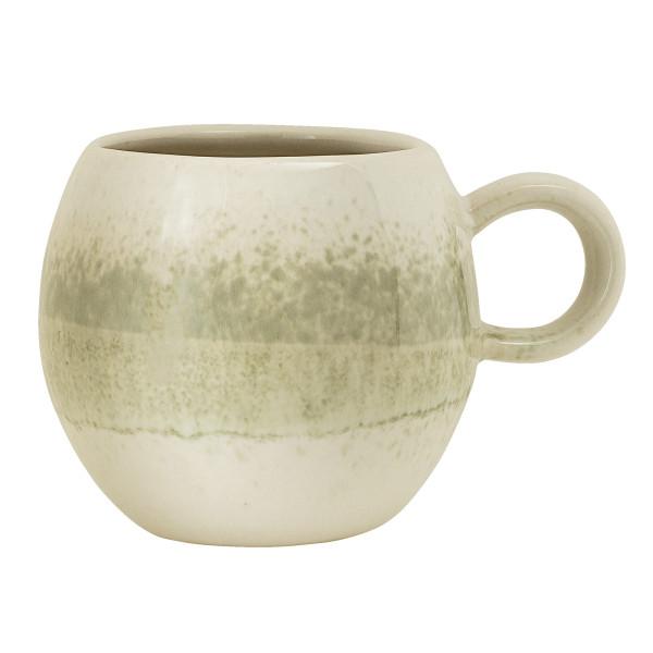 Tasse Paula Grün ø 8,5 cm