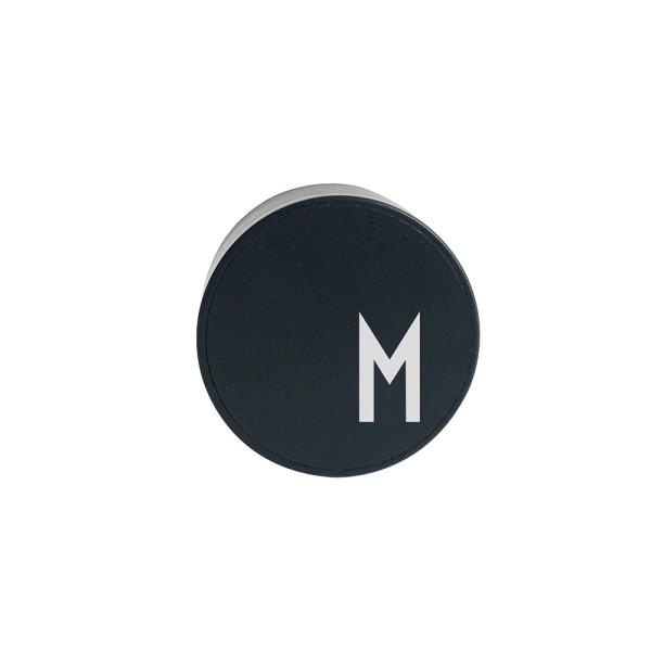 Netzstecker für Ladekabel M