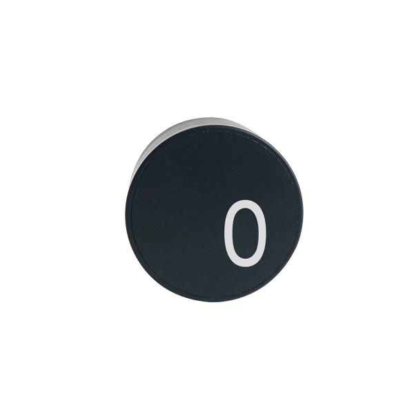 Netzstecker für Ladekabel O von Design Letters