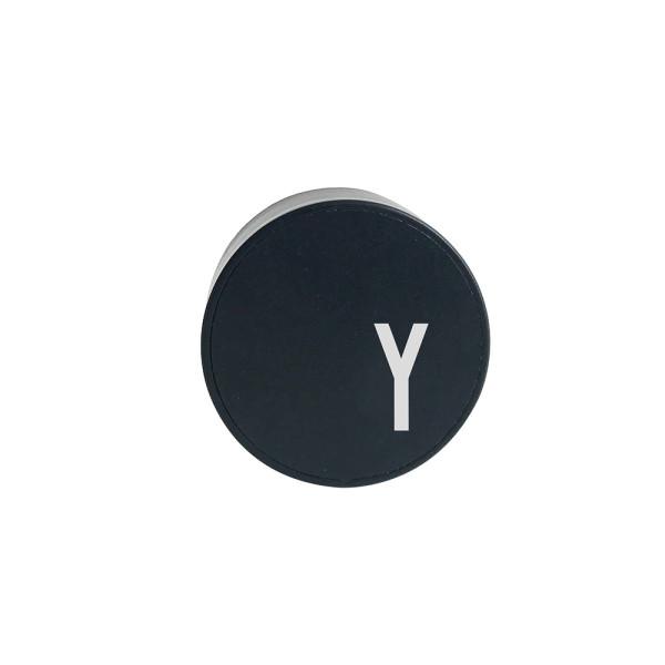 Netzstecker Y von Design Letters