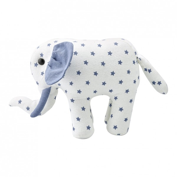 Elefant Noah White von GreenGate