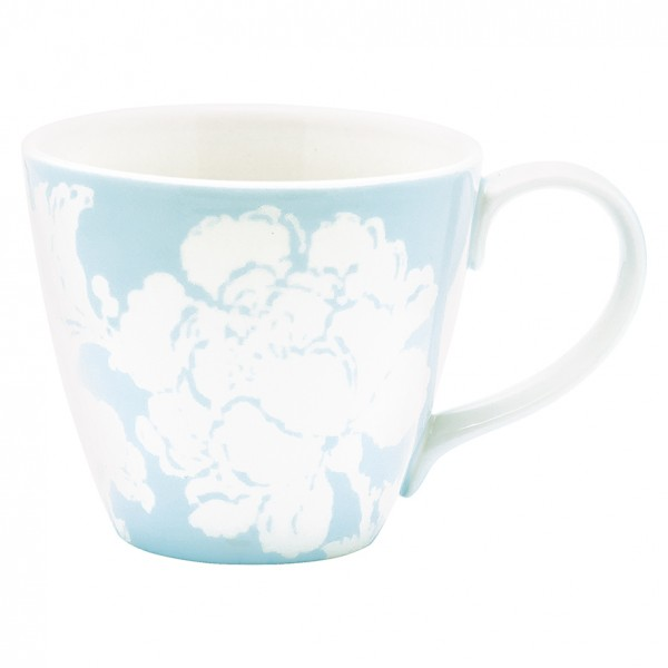 Kaffeebecher Ingrid Pale Blue