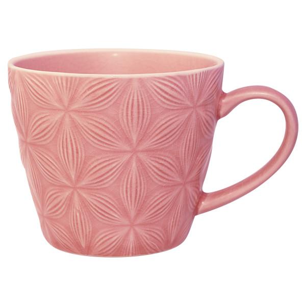 Tasse Kallia Pale Pink von GreenGate