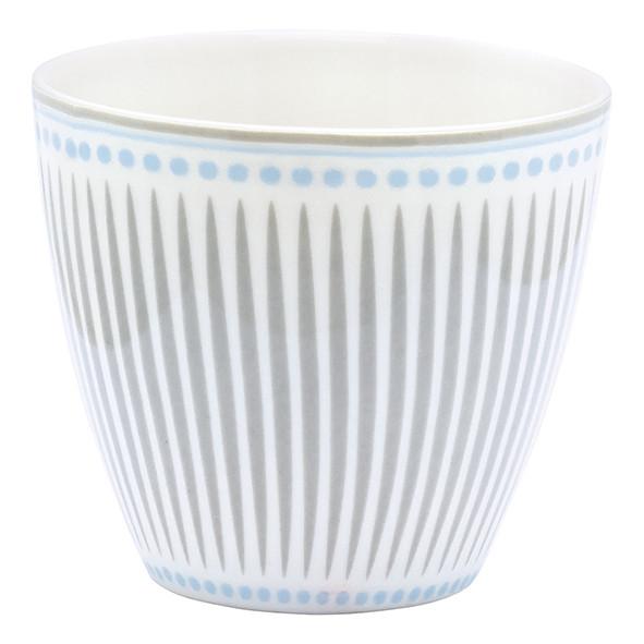 Latte Cup Vita Sand