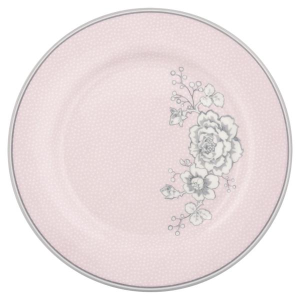 Teller Ella Pale Pink von GreenGate