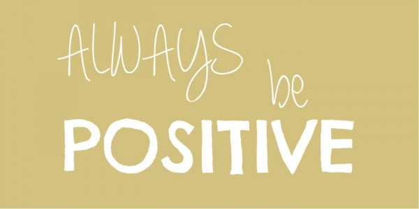 Magnet Always be positive von IB Laursen