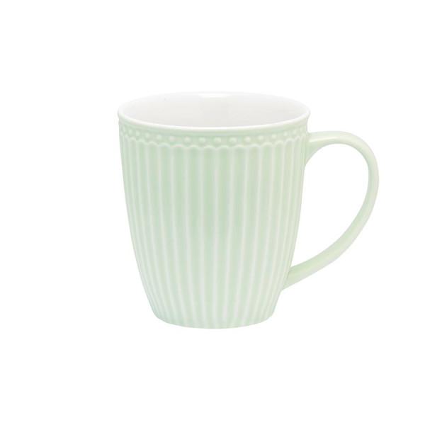 Kaffeebecher Alice Pale Green