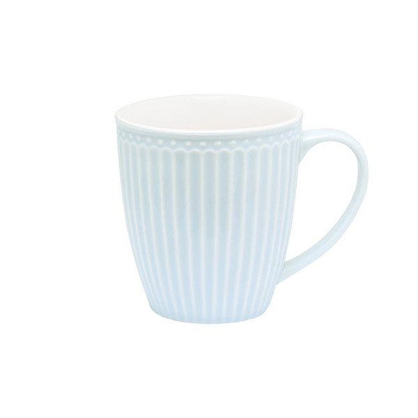 Tasse Alice Pale Blue von GreenGate
