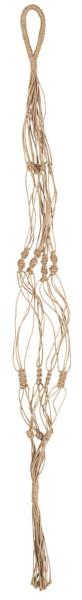 Hänger für Blumentopf von IB Laursen