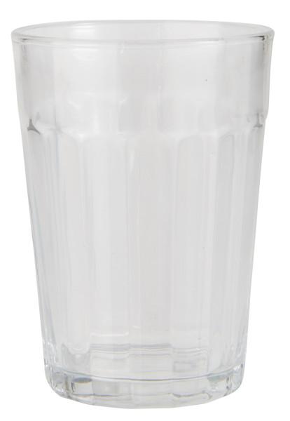 Kaffee Glas 200ml