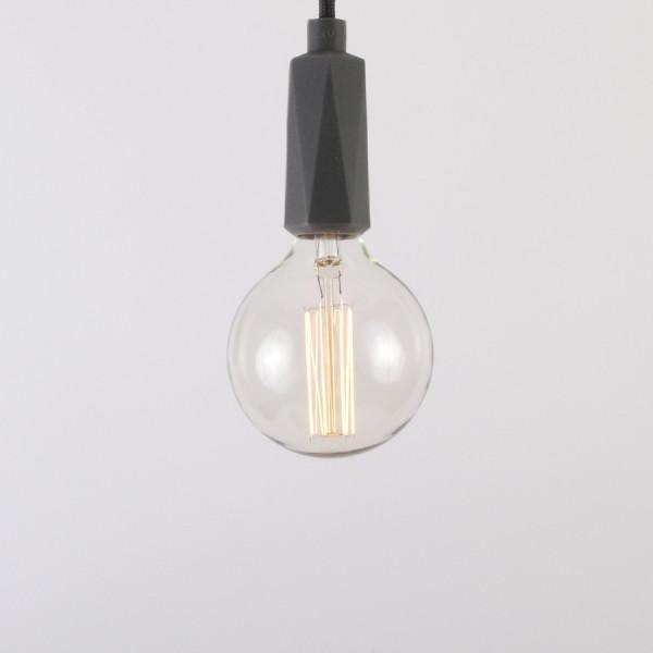 Glühbirne 40W