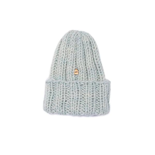 Mütze Muffi Frozen