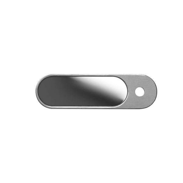 Schlüssel Organiser Accessoire Nagelpfeile & Spiegel von Orbitkey