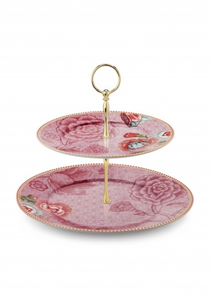 Etagere Spring to Life Pink
