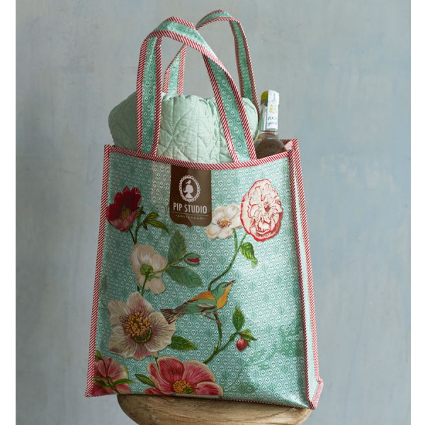 Tasche Poppy Shopper