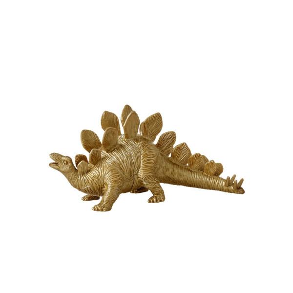 Kinder Dinosaurier Gold
