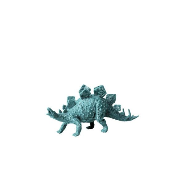 Kinder Dinosaurier Petrol