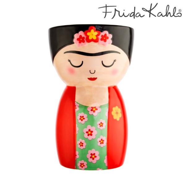 Vase Frida Figur von Sass & Belle
