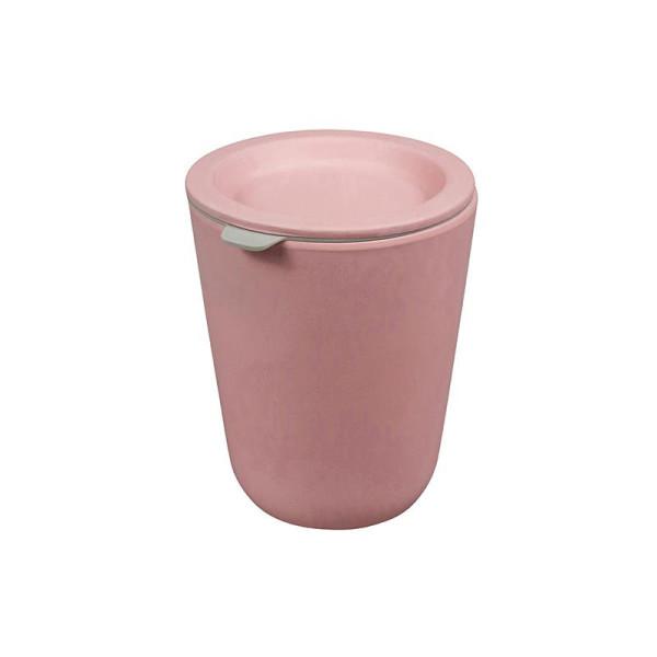 Vorratsdose BACK-UP Lollipop Pink von Zuperzozial