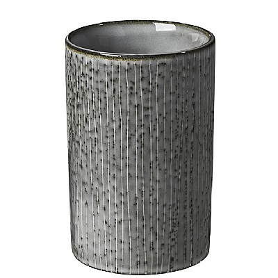 Besteckbehälter oder Vase NORDIC SEA