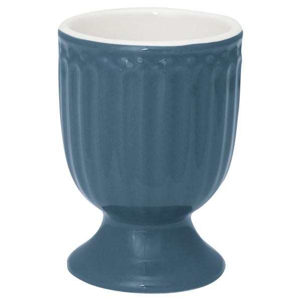 Eierbecher Alice Ocean Blue von GreenGate