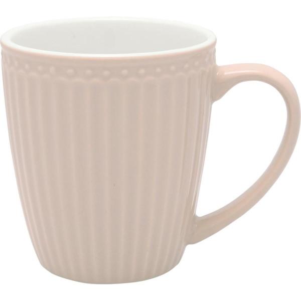 GreenGate Tasse Alice Creamy Fudge
