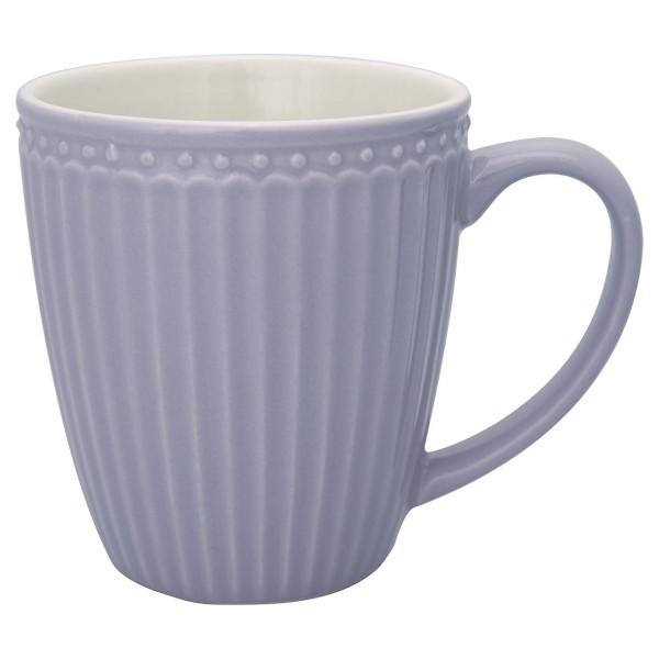 GreenGate Tasse Alice Lavender