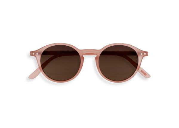 Sonnenbrille #D Pulp von Izipizi