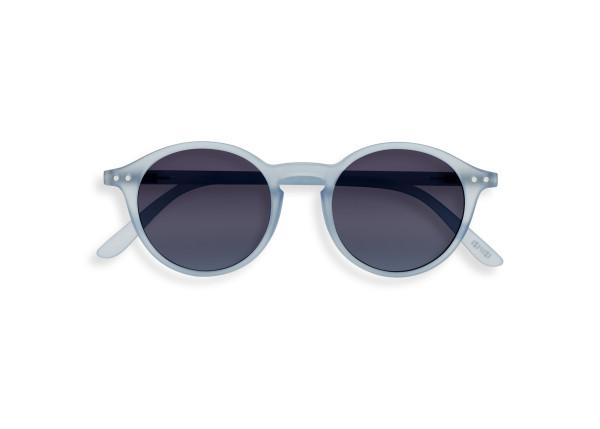 Sonnenbrille #D Aery Blue von Izipizi