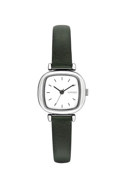 Komono Armbanduhr Moneypenny Hunter