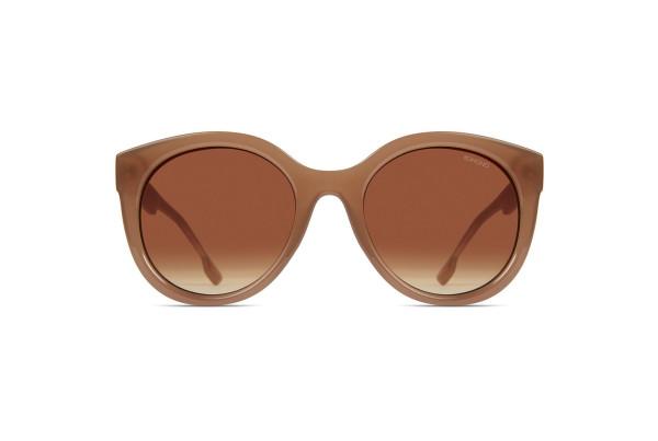 Sonnenbrille Ellis Sahara von Komono