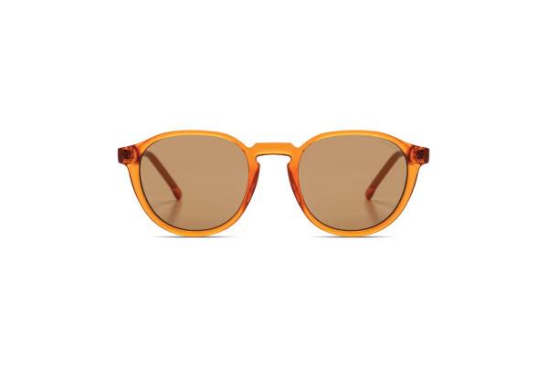 Komono Sonnenbrille Liam Anis