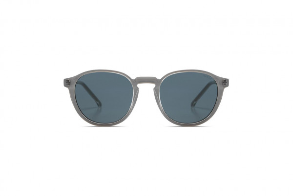 Komono Sonnebrille Liam Trick