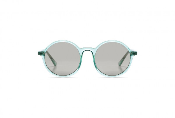 Komono Sonnenbrille Madison Aqua