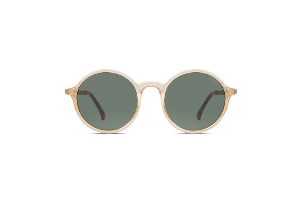 Sonnenbrille Madison Metal Prosecco von Komono