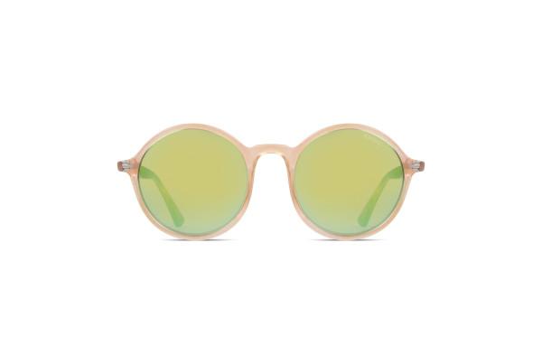 Komono Sonnenbrille Madison Pearl Tortoise