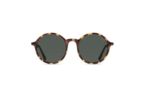 Sonnenbrille Madison Tortoise von Komono