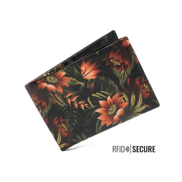 Portemonnaie SECURE Pua von paprcuts