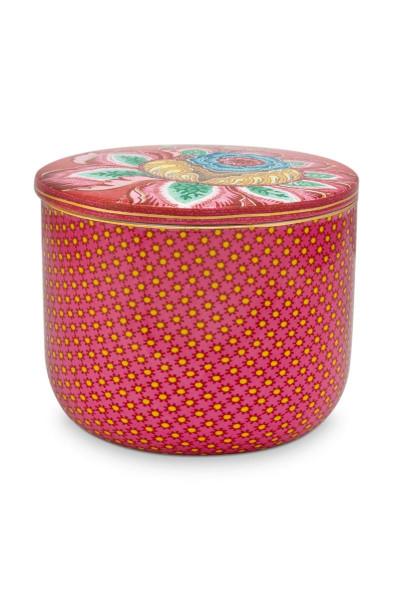 Wattedose Twinkle Star Pink von PIP Studio